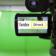 Яндекс.Директ с видео