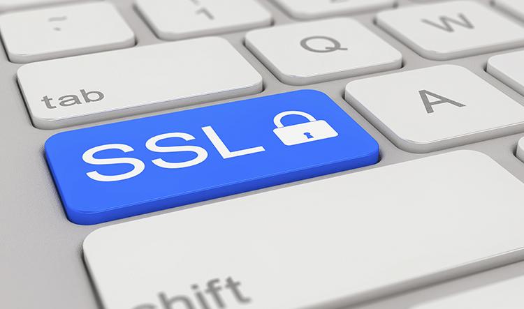 Перевыпуск SSL-сертификатов: кто виноват и что делать?