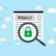 Количество SSL-сертификатов в Рунете растет
