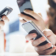 28% информации будет потребляться через мобильный интернет в 2020 году